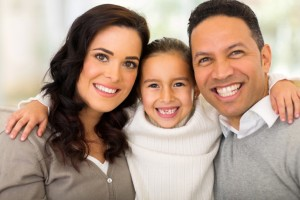 Your 38401 dentist is proud to present our new blog!