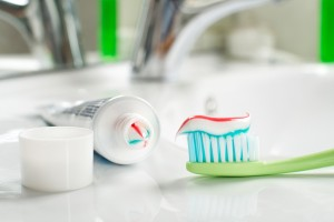 Your dentist in Columbia offers tips to choose the best dental products.